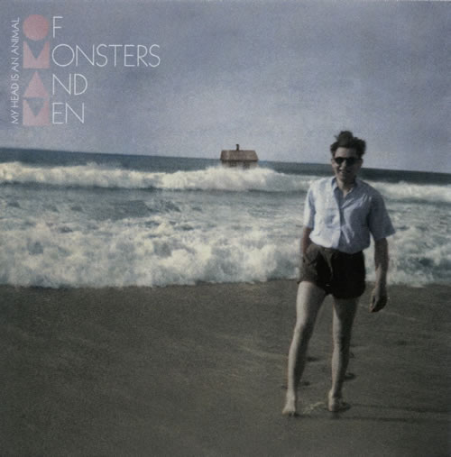 Of-Monsters-And-Men-My-Head-Is-An-Ani-569683