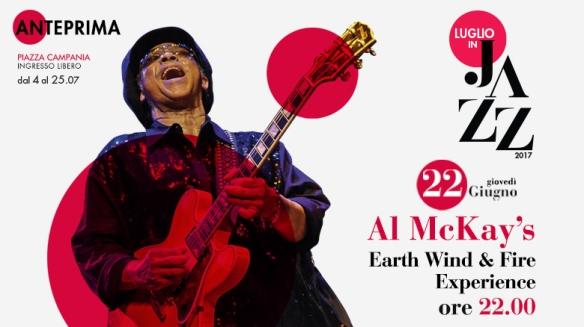 Anteprima-Luglio-in-Jazz-Al-McKay-s-Earth-Wind-Fire-Experience_780_438